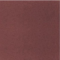 Modena FLOOR BORDEAUX 31.70 31.70